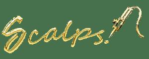 SCALPS | Scalp Micropigmentation Centers